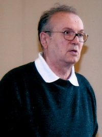 View Vol. 84 No. 11 (2019): In Memoriam Issue Devoted to Prof. Konstantin Popov